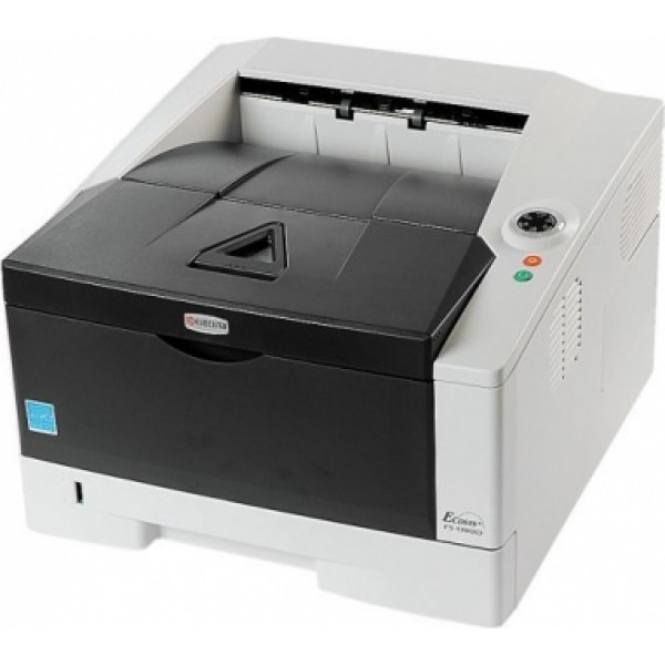 KYOCERA PRINTER FS-1300D WINDOWS 10 DRIVERS DOWNLOAD