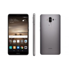 Huawei Mate 9 4G 64GB Dual-SIM space gray