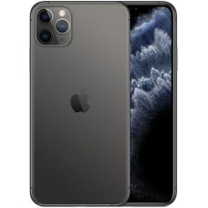 Apple iPhone 11 Pro 64GB - Grey/Gold/Midnight Green/Silver