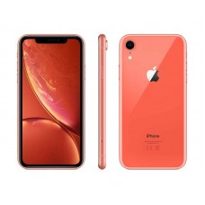 Apple iPhone XR 4G 128GB coral