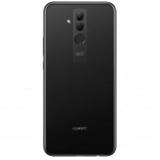 Huawei Mate 20 Lite 4G 64GB Dual-SIM black