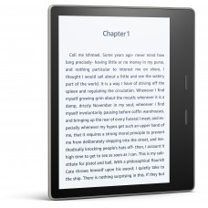 Kindle Oasis E-reader - 7""