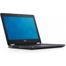 Dell Latitude E5270 Intel Core i5-6300U