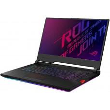 Лаптоп ROGStrixSCAR 15