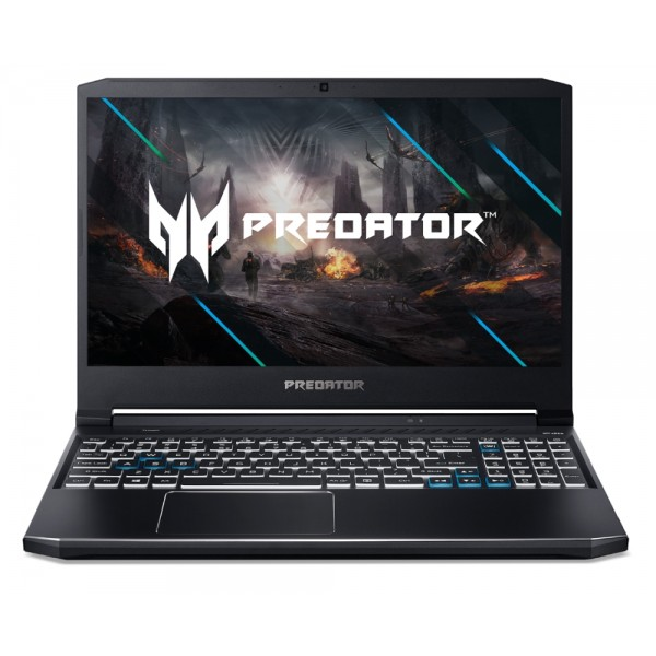 Лаптоп Acer Predator Helios 300