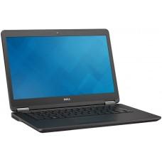 """Dell Latitude E7450, 14.0"""""""