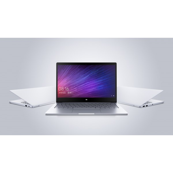 "Xiaomi Mi Laptop Air 13.3"" Full HD"
