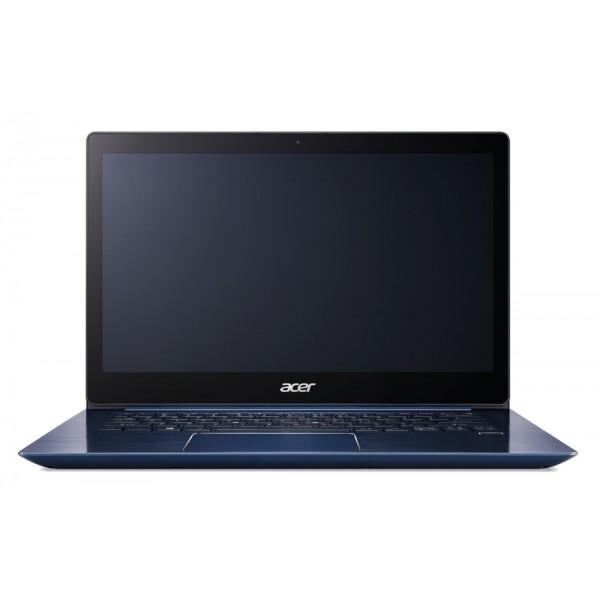 Acer Aspire Swift 3 Ultrabook