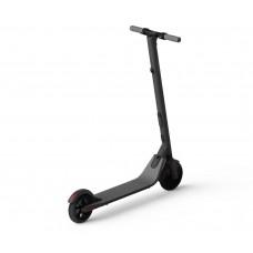 Електрически скутер Segway Kick Scooter ES2