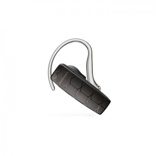 Bluetooth Headset Plantronics Explorer 50
