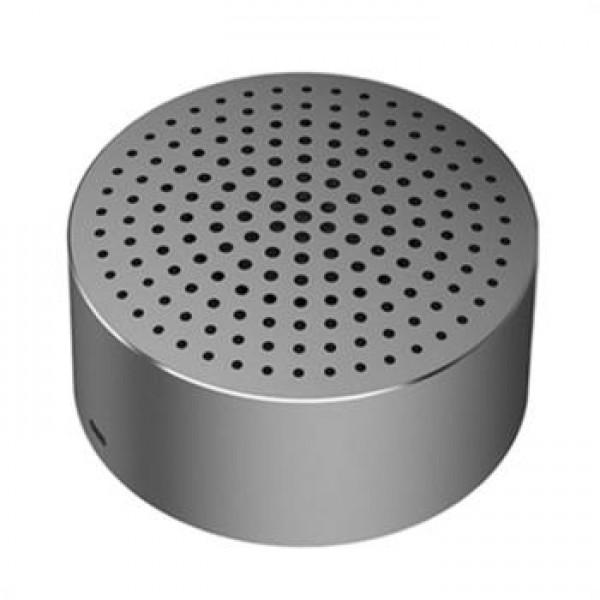 Xiaomi Колонка Mi Bluetooth Speaker Mini (Grey)