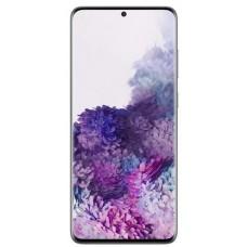Samsung Galaxy S21+ G996 5G Dual Sim 8GB RAM 128GB