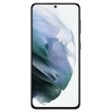 Samsung Galaxy S21 G991 5G Dual Sim 8GB RAM 128GB