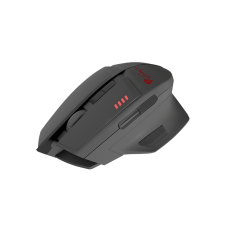 Genesis Геймърска мишка Gaming Mouse GX58 4000dpi with weight managment