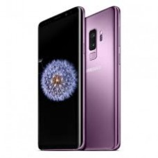 Samsung G965 Galaxy S9+ 4G 64GB Dual-SIM lilac purple
