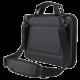 Чанти и протектори за лаптопи
