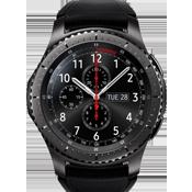 Смарт часовници