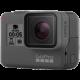 Екшън камери и фотоапарати