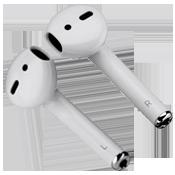 Аксесоари за Apple