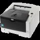 Принтери втора употреба